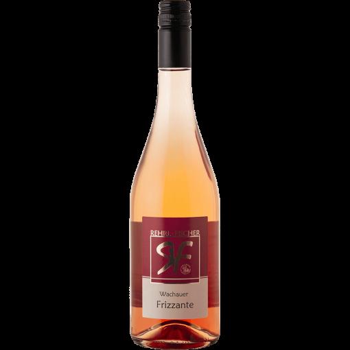 Wachauer Frizzante Rose