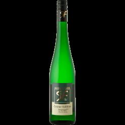 Grüner Veltliner Smaragd Ried Kirnberg