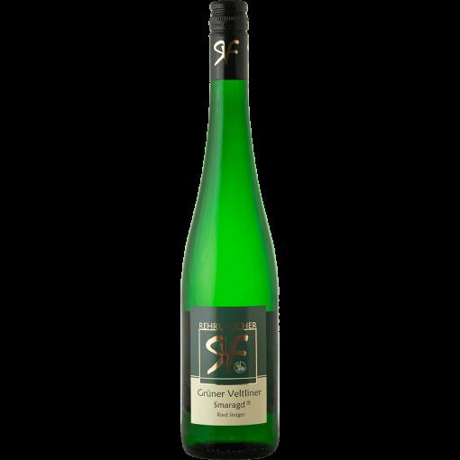 Grüner Veltliner Smaragd Ried Steiger