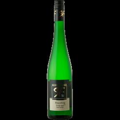 Riesling Smaragd Ried Steiger