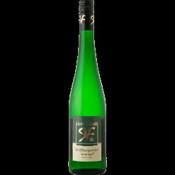 Weissburgunder Smaragd Ried Kirnberg