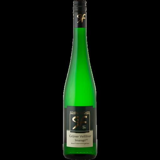 Grüner Veltliner Smaragd Frauenweingärten