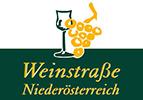 Logo Weinstraße