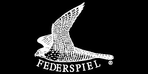 Logo Federspiel